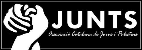 junts